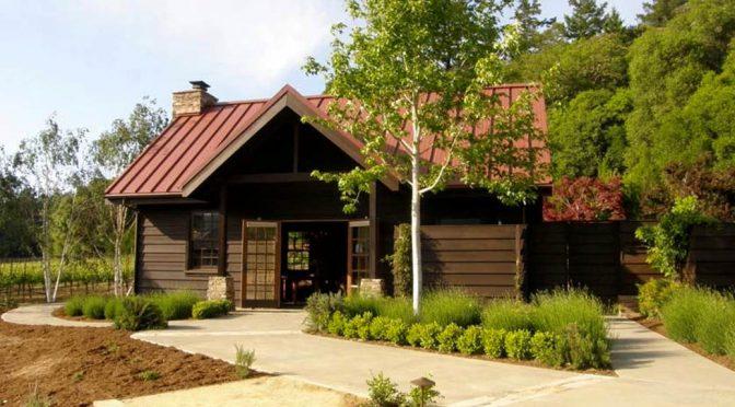 2008 Edmeades, Mendocino County Zinfandel, Californien, USA