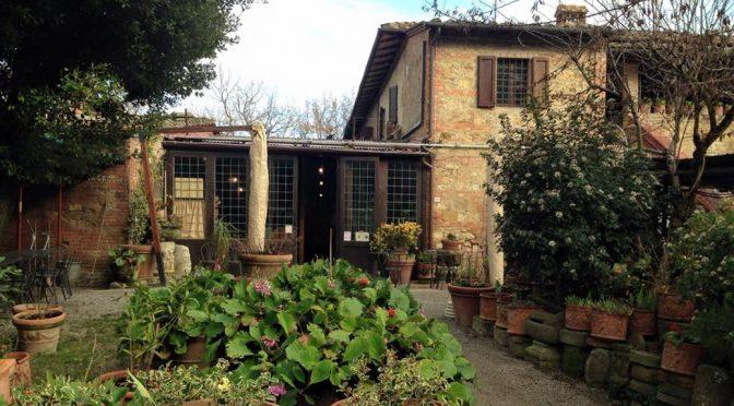 2005 Fattoria Pulcino, Vino Nobile di Montepulciano, Toscana, Italien