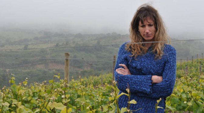 2010 Viña Leyda, Pinot Noir Reserve Las Brisas, Leyda Valley, Chile
