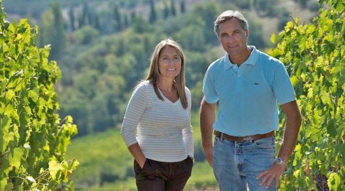 2009 Le Cinciole, Cinciorosso IGT, Toscana, Italien