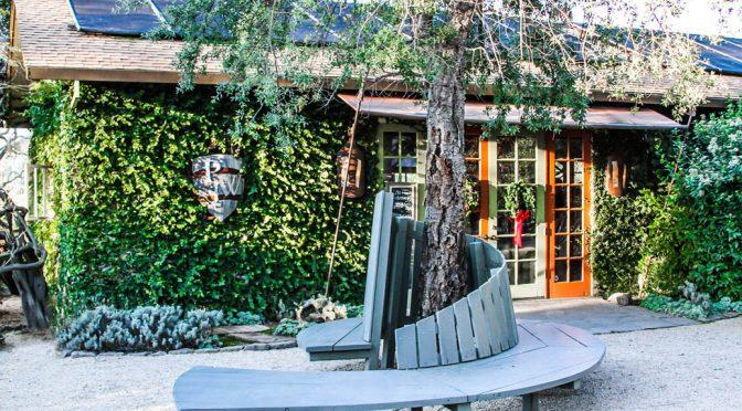 2010 PlumpJack Winery, Napa Valley Chardonnay Reserve, Californien, USA