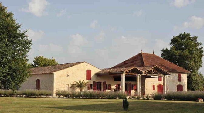 2008 Château Donissan, Listrac-Médoc Cru Bourgeois, Bordeaux, Frankrig