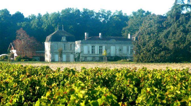 2009 Château Picque Caillou, Pessac-Léognan La Réserve, Bordeaux, Frankrig