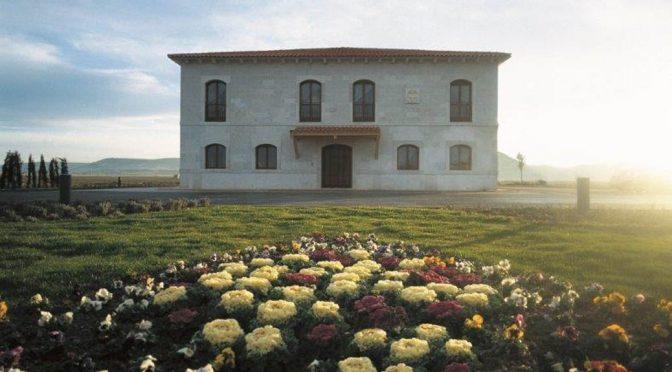 2004 Bodegas Peñafiel, Miros de Ribera Crianza, Ribera del Duero, Spanien
