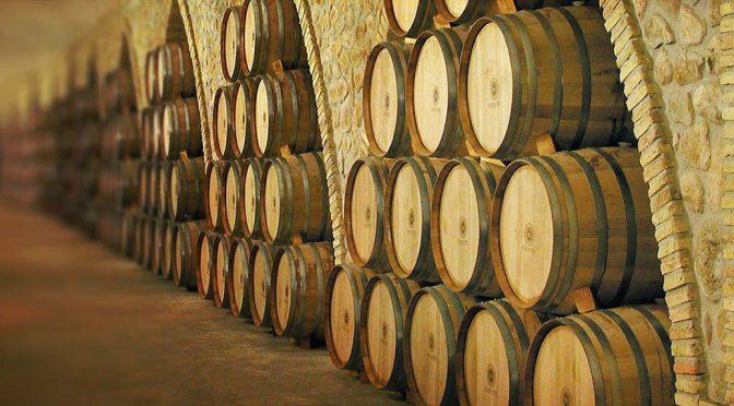 2008 Bodegas Chivite, Colección 125 Chardonnay, Narvarra, Spanien
