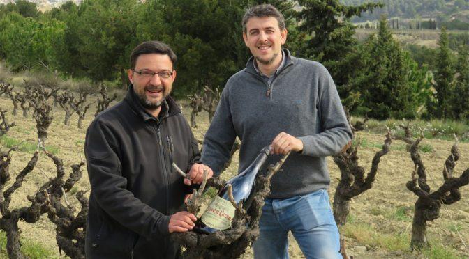 2008 Juvé y Camps, Cava Brut Naturel Reserva de la Familia, Penedès, Spanien
