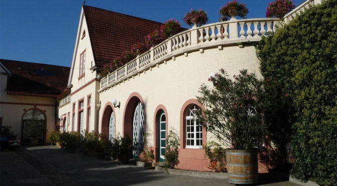 N.V. Sektkellerei Schloss Wachenheim, Faber Krönung Halbtrocken, Mosel, Tyskland
