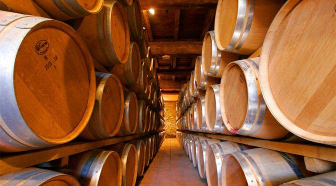 2010 Gérard Bertrand, Château de Villemajou Corbières-Boutenac Grand Vin, Languedoc, Frankrig