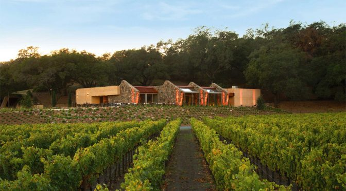 2005 Stag´s Leap Wine Cellars, Artemis Cabernet Sauvignon, Californien, USA