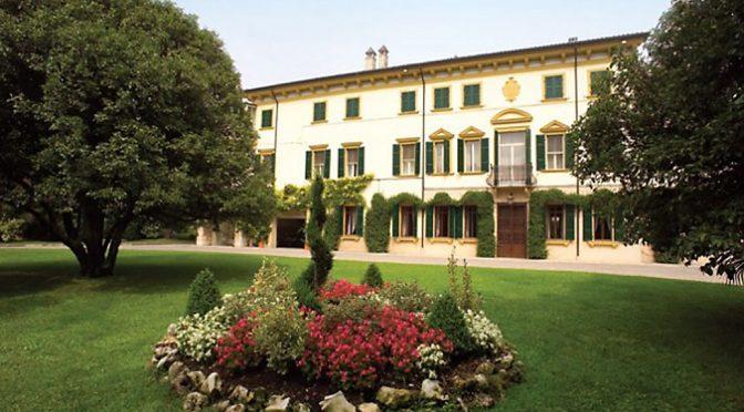 2010 Sartori, Regolo Ripasso Valpolicella Superiore, Veneto, Italien