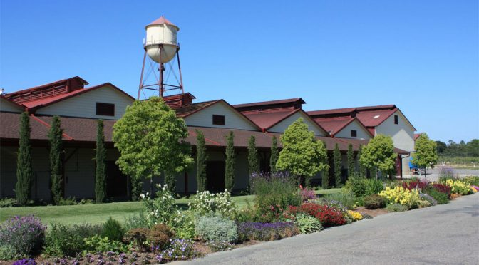 2010 Martin Ray Winery, Red, Californien, USA