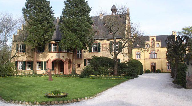 2012 Weingut Maximin Grünhaus, Grünhäuser Riesling Trocken, Mosel, Tyskland