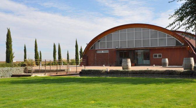 2011 Paco Del Vicario, Penta, Castilla La Mancha, Spanien