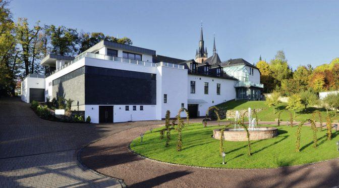 2012 Weingut Robert Weil, Riesling Kiedricher Trocken, Rheingau, Tyskland
