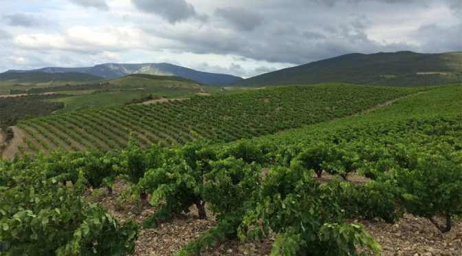 2011 Jeff Carrel, Puydeval Vin de Pays d'Oc, Languedoc-Roussillon, Frankrig