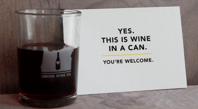 2012 Union Wine Company, Kings Ridge Pinot Noir, Oregon, USA