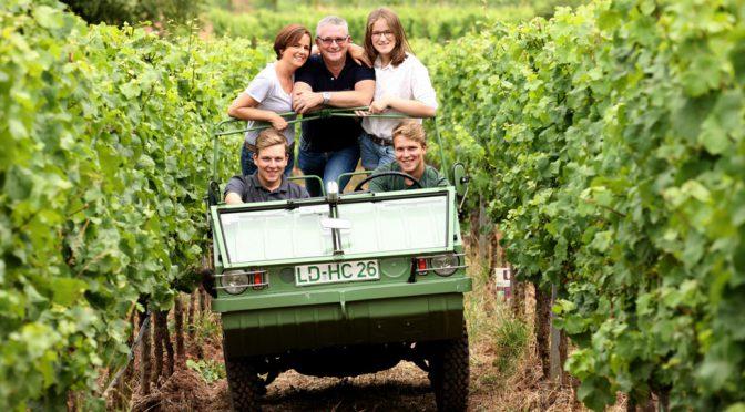 2005 Ökonomierat Rebholz, Spätburgunder Im Sonnenschein GG, Pfalz, Tyskland
