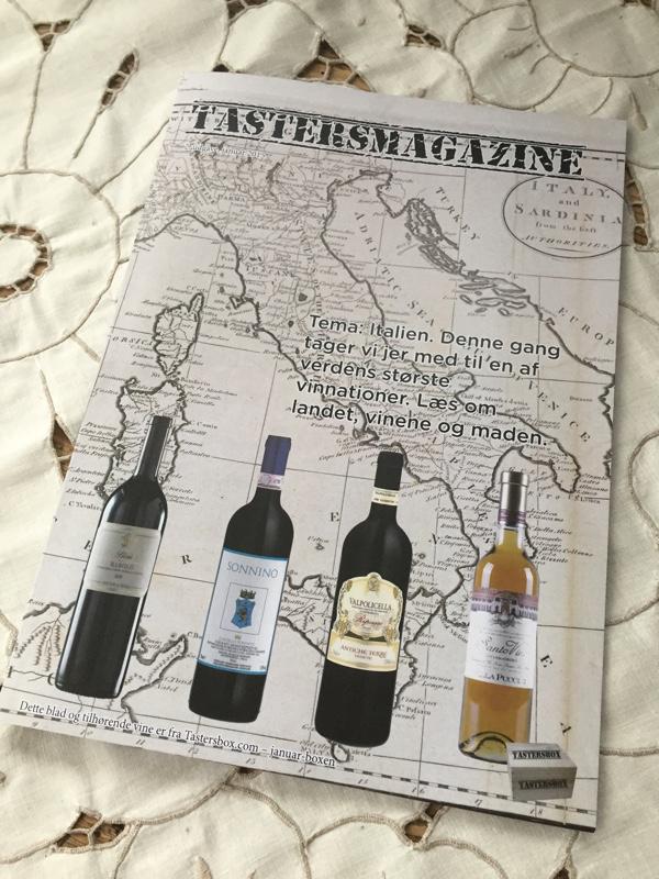 TastersMagazine