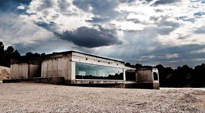 2012 Bodegas Ego, Gorú Organic, Jumilla, Spanien
