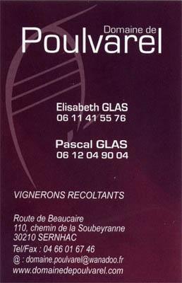 Pascal Glas