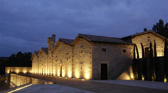 2004 Marqués de Murrieta, Castillo Ygay Grand Reserva Especial, Rioja, Spanien