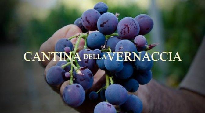 2012 Cantina Sociale della Vernaccia, Corash Cannonau di Sardegna Riserva, Sardinien, Italien