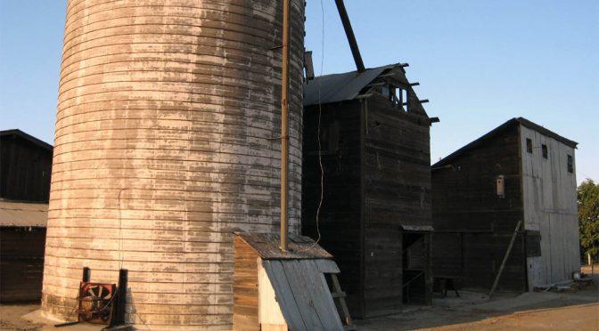 2013 Heritage Oak Winery, Bare Zin, Californien, USA