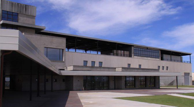 2012 Bodegas Aalto, PS, Ribera del Duero, Spanien
