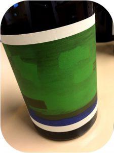 2013 Chanin Wine, Los Alamos Vineyard Chardonnay, Californien, USA