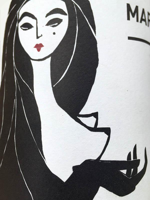 Maria Ganxa