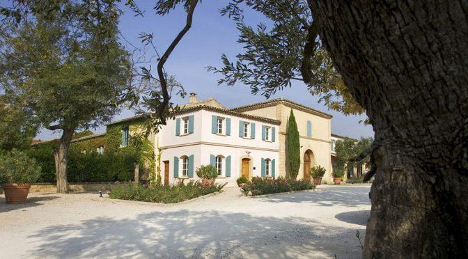 2014 Château de Beaucastel, Châteauneuf-du-Pape Blanc, Rhône, Frankrig