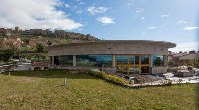 2015 Bodegas Luis Alegre, Finca La Reñana Blanco Fermentado en Barrica, Rioja, Spanien