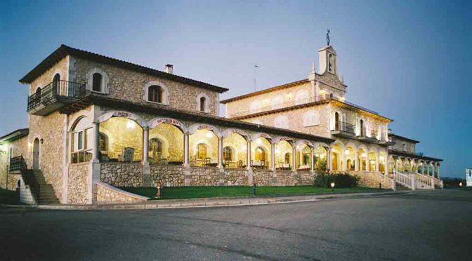 2004 Bodegas Arzuaga Navarro, Reserva, Ribera del Duero, Spanien