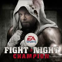 Fight Night ... vingutterne battler byggesjakket