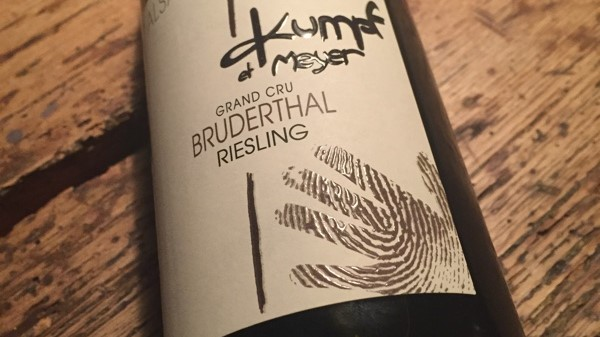 Ugens vin – uge 32