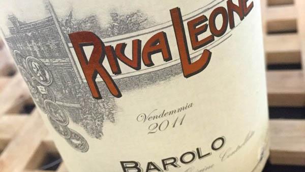 ugens vin – uge 33