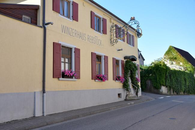 winzerhaus-rebstock