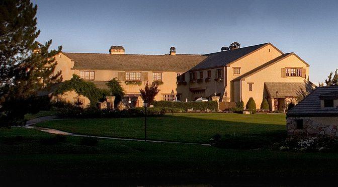 2013 Columbia Crest, Grand Estates Syrah, Washington State, USA
