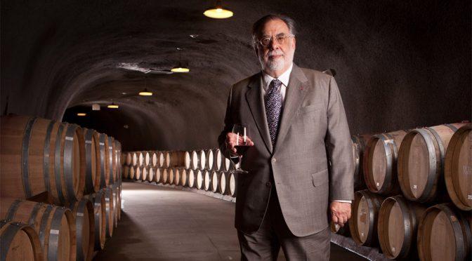 2013 Francis Ford Coppola Winery,Cabernet Sauvignon Director's Cut, Californien, USA