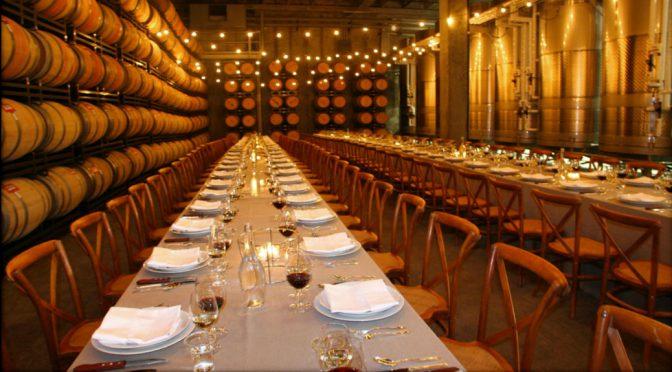 2014 Francis Ford Coppola Winery, Chardonnay Diamond Collection, Californien, USA