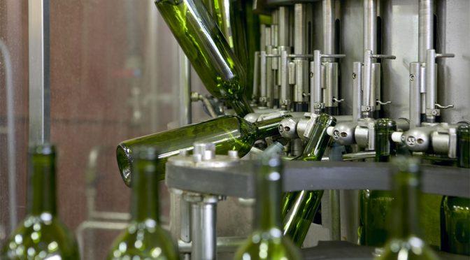 2015 Globus Wine, Il Capolavoro Appassimento, Veneto, Italien