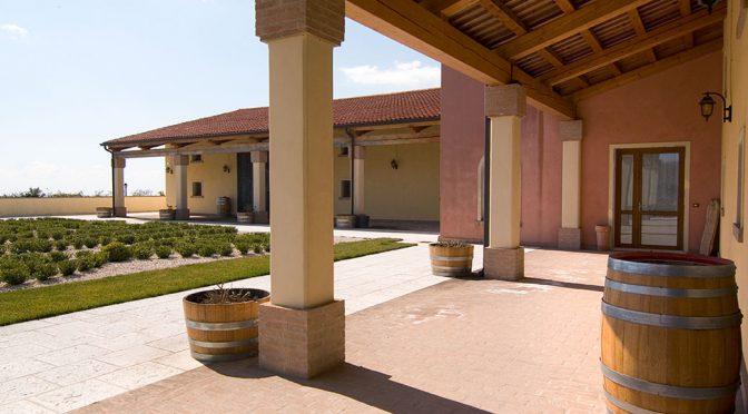 2007 Tenuta Sant' Antonio, Lilium Est Amarone della Valpolicella Riserva, Veneto, Italien