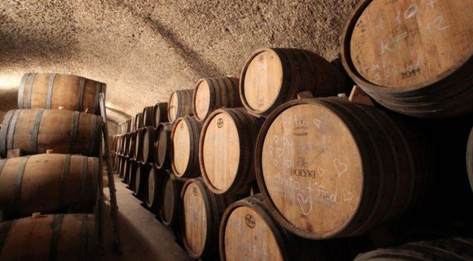 2012 Bolyki Vineyards and Winery, Bolyki És Bolyki Egri Bikavér Superior, Eger, Ungarn