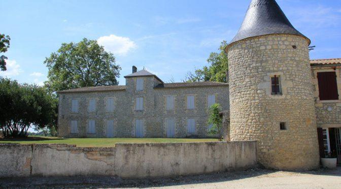 2012 Château Tour Prignac, Médoc Cru Bourgeois, Bordeaux, Frankrig