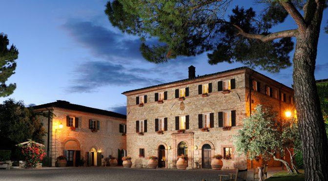 2006 San Felice, Vigorello IGT, Toscana, Italien