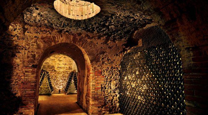 N.V. Boizel, Blanc de Blancs, Champagne, Frankrig