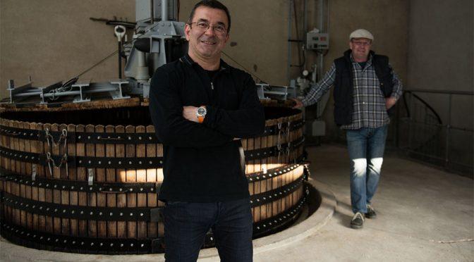 2006 Gosset-Brabant, Gabriel Grand Cru, Champagne, Frankrig
