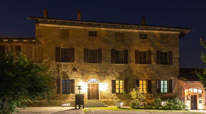 2012 Fratelli Alessandria, Barolo Monvigliero, Piemonte, Italien