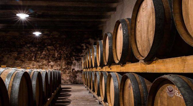 2015 Domaine des Marnes Blanches, Chardonnay Vielles Vignes, Jura, Frankrig