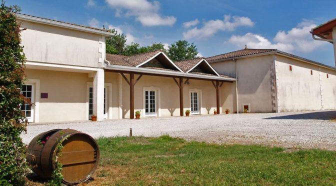 2001 Château Sipian, Cru Bourgeois du Médoc, Bordeaux, Frankrig